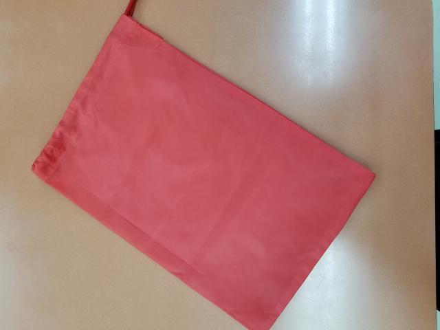 携帯フィッティングカバー 着替えケープ  巾着袋 社交ダンス競技会の必需品 更衣室の無い会場で着替える方法