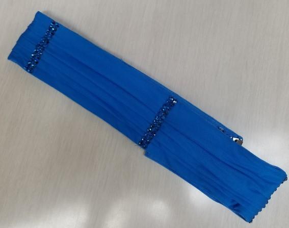 自宅で楽ちん試着 宅配試着 ネット予約 2色使いスタンダードドレス ピンクドレス 日本製ドレス 大人可愛いスタンダードドレス