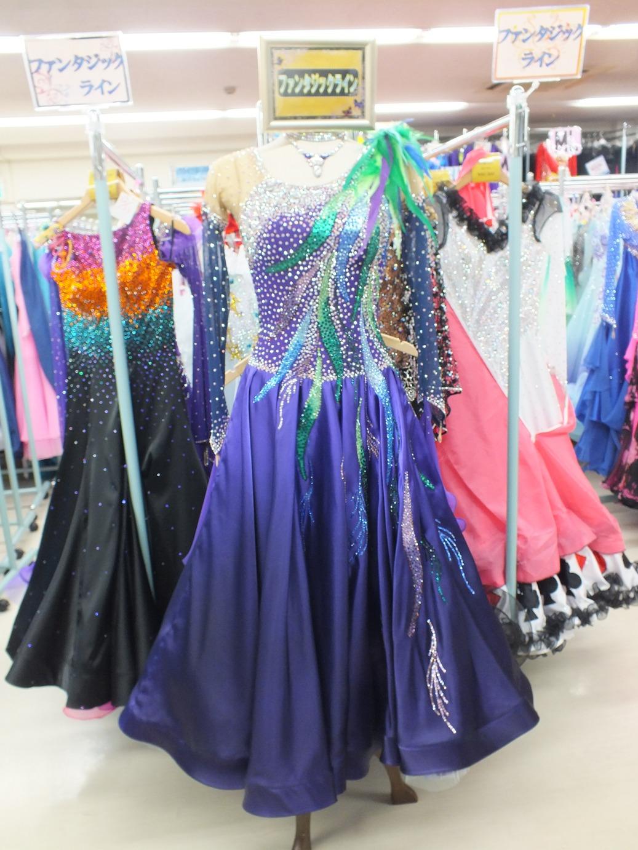 レンタルドレス 2013年モデル