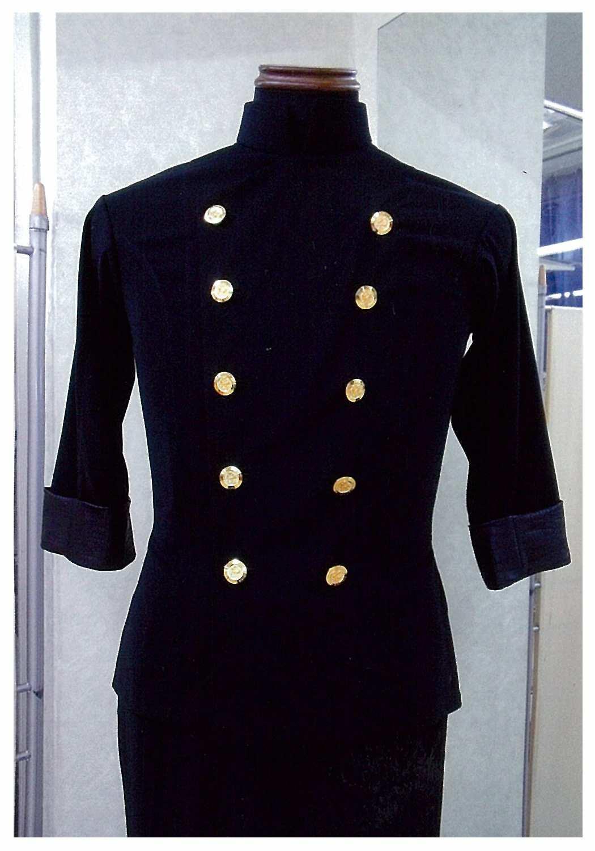 メンズラテンシャツ 制服風シャツ 舞台衣装