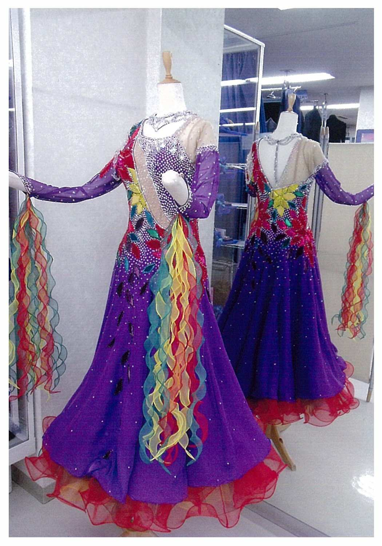 新着 レンタルドレス
