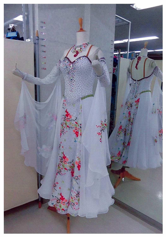 デモ用ドレス新作 格安レンタルドレス 40,000円以下