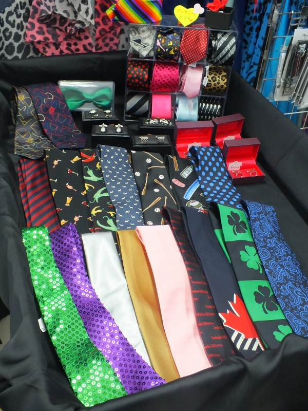社交ダンス用ネクタイ ステージ用ネクタイ 舞台用ネクタイ