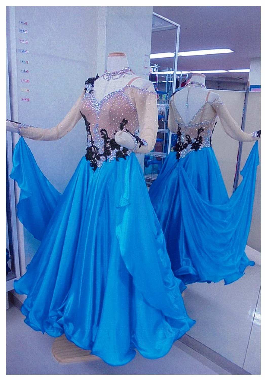 リーズナブルレンタルドレス